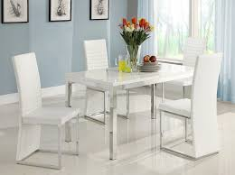 Drop Leaf Pedestal Dining Table Kitchen Awesome Square Dining Room Table Kitchen Chairs