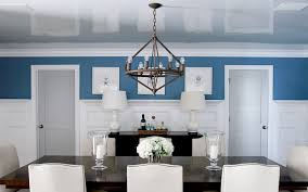 How To Make End Tables Taller by 15 Tips On How To Make Your Ceiling Look Higher