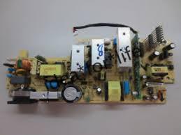 Proyektor Benq Mx501 original benq mx501 projector power supply board t4979 ys ebay