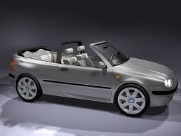 volkswagen convertible 2000 480x360 desktop wallpapers