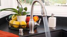 Newport Brass Kitchen Faucets Newport Brass Faucets Brass Kitchen U0026 Bath Faucets Efaucets Com
