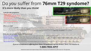 Wot Memes - meme mondays thousands of wot players suffer from 76mm t29 every