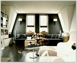 what colors go with gray colors that go with gray what color goes grey walls for furniture