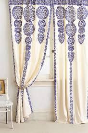 Marrakech Curtain Marrakech Curtain Anthropologie