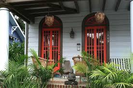 painted window frames decor window ideas