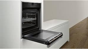 neff b27cr22n1b 60cm pyrolytic single wall oven kitchen things