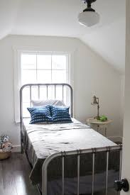 Home Design Before And After 174 Best Bedroom Designs Images On Pinterest Bedroom Designs