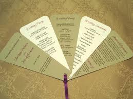 Diy Wedding Program Fans Template 46 Best Stationery Ideas Images On Pinterest Marriage Wedding