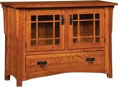 Craftsman Furniture Plans Craftsman Furniture Mission Furniture Shaker Craftsman Furniture