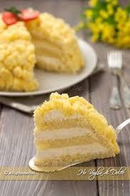 68 best italian culture images on pinterest amazing cakes
