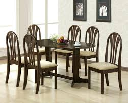 Ikea Kitchen Sets Furniture Beautiful Dining Room Sets Ikea Pictures Home Design Ideas