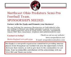 Ohio Travel Check images Northeast ohio predators home facebook
