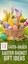 13 faith based easter basket stuffers preschoolers love christ