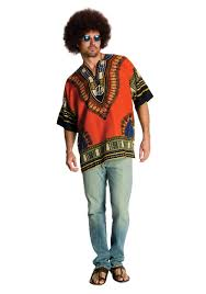 best costumes for men trippy hippie dude costume 1960s costumes mens costumes