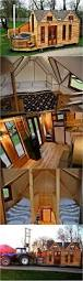 small houses best 25 small homes ideas on pinterest small home plans small