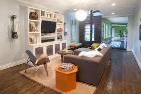 Media Room Furniture Ikea - ikea media houzz