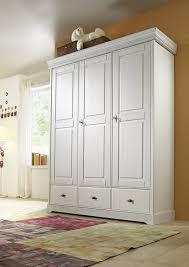 Schlafzimmer Joly Porta Kleiderschrank 160 Hoch Jamgo Co