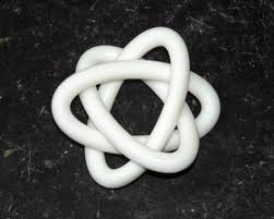 borromean ring borromean rings the nature of mathematics in 3d