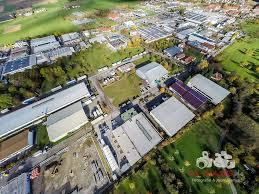 Bauplatz Luftaufnahmen Bauplatz Murr Wohnheim Ks Images De Karsten
