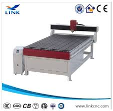 woodworking cnc router reviews elegant black woodworking cnc