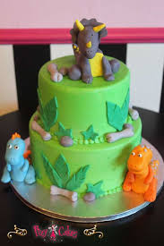 dinosaur birthday cakes baby dinosaur birthday cake best images collections hd for