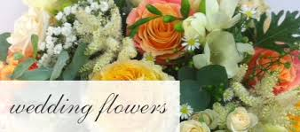 wedding flowers belfast florist belfast flowers belfast flowers of elegance