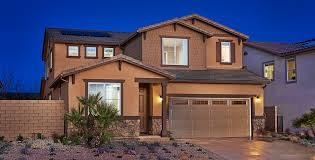 First Home Builders Of Florida Floor Plans Find Your New Home U2013 Local Home Builders Richmond American Homes