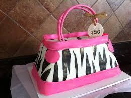 cake purse 50 purse cake my sweet zepol