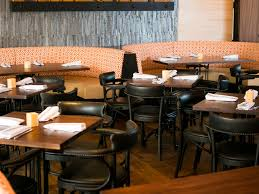 restaurants near costa mesa orange county crowne plaza