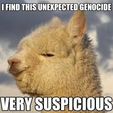 Alpaca Meme - alpaca meme 10 jpg