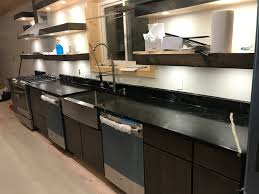 amherst nh kitchen artistic soapstone incorporated