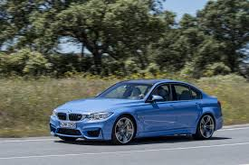 bmw m3 bmw m3 reviews specs u0026 prices top speed