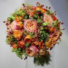 autumn flowers autumn flower designs 2014 by phillo flowers in london uk