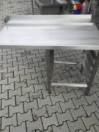 Arbeitsplatte K He Höhe Arbeitsplatte Küche Jtleigh Com Hausgestaltung Ideen
