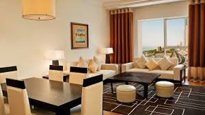 Apartments 2 Bedroom Apartments 2 Bedroom U2013 Bedroom At Real Estate