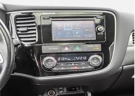 subaru outlander 2014 2014 2015 2016 mitsubishi outlander android 7 1 dvd player radio