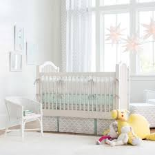 crib bedding sets for girls bedroom john deere bed in a bag full case tractor bedding sets