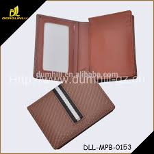 Engraved Leather Business Card Holder Embossed Leather Business Card Holder Embossed Leather Business