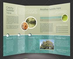 professional brochure design templates professional brochure template 50 business brochure templates