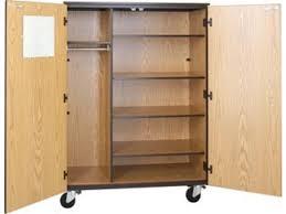 wardrobe closets with sliding doors u2014 steveb interior