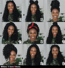 can crochet braids damage your hair best 25 curly crochet braids ideas on pinterest curly crochet
