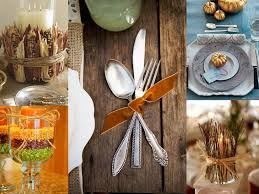 spanglish chic thanksgiving decoration and craft ideas ideas de