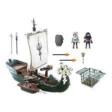 ladaire design drago laev 9244 klotsid ja konstruktorid mänguasjad lapsed