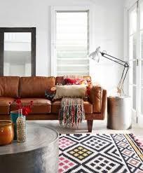 Best  Living Room Furniture Trends Images On Pinterest - Home furniture sofa designs