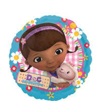 doc mcstuffin cake toppers doc mcstuffins party supplies doc mcstuffins birthday ideas