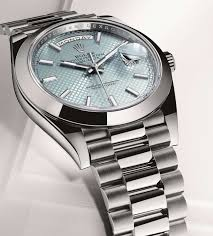 bentley rolex why is rolex so famous time transformed