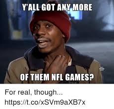 Nfl Bandwagon Memes - 25 best memes about nfl meme nfl memes