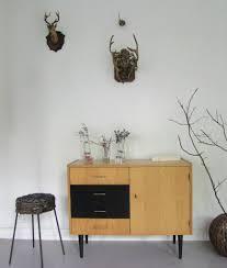 mobilier vintage scandinave mobilier vintage tous les messages sur mobilier vintage