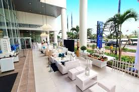 parade hotels images of garden court marine parade hotel durban hotel south