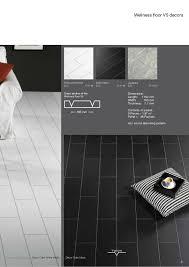 floors and decors hdm elesgo